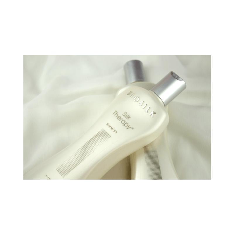shampoan-biosilkprofesionalni-shampoani-za-kosa-1617272159467-3.jpg