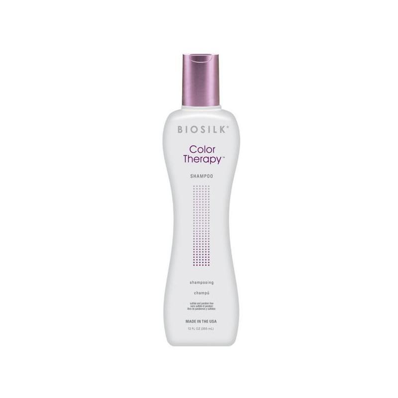 shampoan-biosilkprofesionalni-shampoani-za-kosa-1617272160087-4.jpg