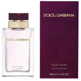 Онлайн парфюми на изгодни цени