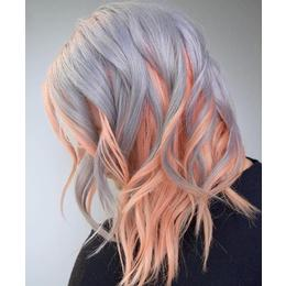 Предимства и недостатъци при боядисване на косата