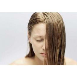 Шампоани за мазна коса