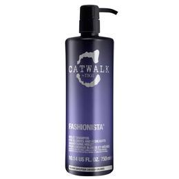 Tigi: Kозметични продукти професионални за коса