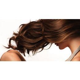 Tigi:Професионални процедури за коса