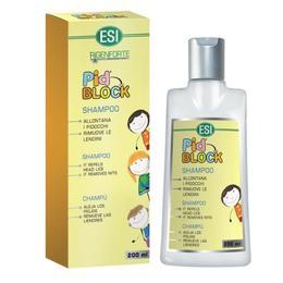 shampoan-protiv-vshki-esi-pid-block-200ml-1.jpg