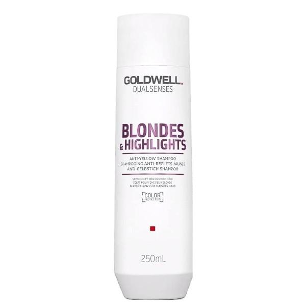 shampoan-za-rusa-kosa-goldwell-dualsenses-blondes-highlights-anti-yellow-shampoo-250ml-1.jpg