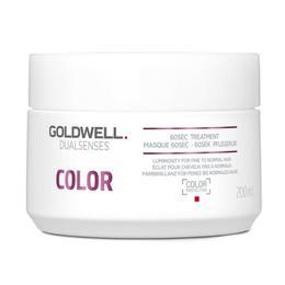 maska-za-boyadisana-kosa-fina-i-normalna-goldwell-dualsenses-color-60sec-treatment-200ml-1.jpg