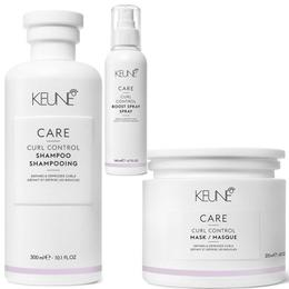 paket-keune-care-curl-control-1-shampoan-maska-i-sprej-1.jpg