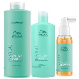 paket-za-obem-volum-wella-professionals-invigo-volume-boost-shampoan-maska-terapiya-za-kosa-1.jpg