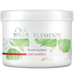 revitalizirascha-maska-wella-professionals-elements-renewing-mask-500-ml-1.jpg