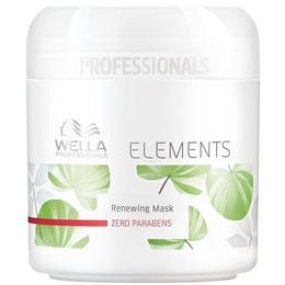 vzstanovyavascha-maska-wella-professionals-elements-renewing-mask-150-ml-1.jpg