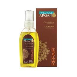 lecheben-vzstanovyavasch-eliksir-s-arganovo-maslo-precious-argan-repair-oil-elixir-with-argan-oil-70ml-1.jpg