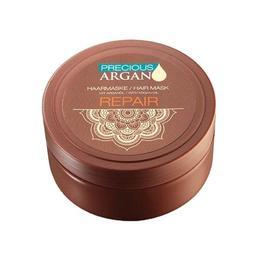 vzstanovyavascha-maska-s-arganovo-maslo-precious-argan-repair-hair-mask-with-argan-oil-250ml-1.jpg