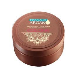 maska-za-zaschita-na-tsveta-s-arganovo-maslo-precious-argan-colour-hair-mask-with-argan-oil-250ml-1.jpg