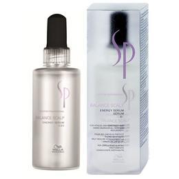 energizirasch-serum-wella-sp-balance-scalp-energy-serum-100-ml-1.jpg