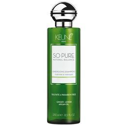 shampoan-za-fina-i-tnka-kosa-keune-so-pure-energizing-shampoo-250-ml-1.jpg