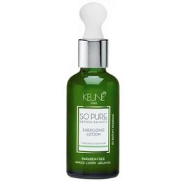 losion-za-tnka-kosa-keune-so-pure-energizing-hairgrow-lotion-45-ml-1.jpg