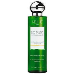 shampoan-za-sukha-kosa-keune-so-pure-moisturizing-shampoo-250-ml-1.jpg