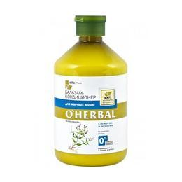 revitalizirasch-i-prechistvasch-balsam-za-mazna-kosa-o-herbal-500ml-1.jpg