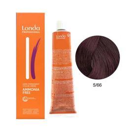 boya-bez-amonyak-londa-professional-nyuans-5-66-svetlo-kestenyavo-intenzivno-violetovo-1.jpg
