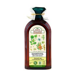 shampoan-za-sukha-kosa-s-ekstrakt-ot-leneno-seme-i-maslo-ot-oblepikha-zelenaya-apteka-350ml-1.jpg