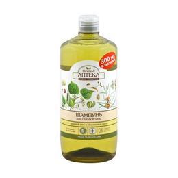 shampoan-za-sukha-kosa-s-ekstrakt-ot-leneno-seme-i-maslo-ot-oblepikha-zelenaya-apteka-1000ml-1.jpg