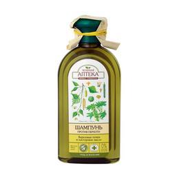 shampoan-protiv-prkhot-s-ekstrakt-ot-brezovi-ppki-i-ritsinovo-maslo-zelenaya-apteka-350ml-1.jpg