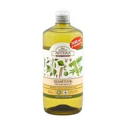 shampoan-protiv-prkhot-s-ekstrakt-ot-brezovi-ppki-i-ritsinovo-maslo-zelenaya-apteka-1000ml-1.jpg