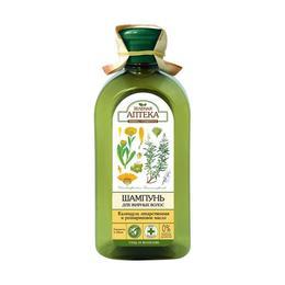 shampoan-za-mazna-kosa-s-ekstrakt-ot-maslo-ot-neveni-i-rozmarin-zelenaya-apteka-350ml-1.jpg