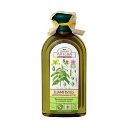 shampoan-za-normalna-kosa-s-ekstrakt-ot-kopriva-i-maslo-ot-repej-zelenaya-apteka-350ml-1.jpg