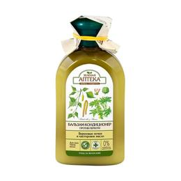 balsam-protiv-prkhot-s-ekstrakt-ot-brezovi-ppki-i-ritsinovo-maslo-zelenaya-apteka-300ml-1.jpg
