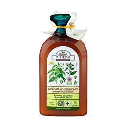 balsam-za-normalna-kosa-s-ekstrakt-ot-kopriva-i-maslo-ot-repej-zelenaya-apteka-300ml-1.jpg