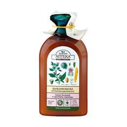 balsam-maska-sreschu-kosopad-s-ekstrakt-ot-repej-i-pshenichen-protein-zelenaya-apteka-300ml-1.jpg