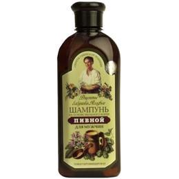 shampoan-sreschu-kosopad-s-ekstrakt-ot-bira-retetele-bunicii-agafia-350ml-1.jpg