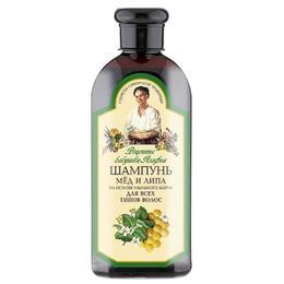 podkhranvasch-shampoan-s-med-i-chaj-za-vsichki-tipove-kosa-retetele-bunicii-agafia-350ml-1.jpg