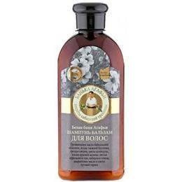 byal-shampoan-balsam-za-krasota-na-kosata-retetele-bunicii-agafia-350ml-1.jpg