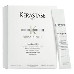 maska-s-glina-za-dlboko-pochistvane-kerastase-specifique-masquargil-deep-clarifying-clay-mask-20-x-10ml-1.jpg