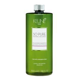 shampoan-za-obem-keune-so-pure-volumizing-shampoo-1000ml-1.jpg