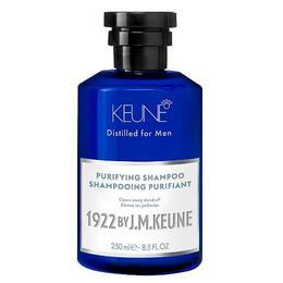 prechistvasch-shampoan-protiv-prkhot-za-mzhe-keune-1922-by-jm-keune-distilled-for-men-purifying-shampoo-250ml-1.jpg