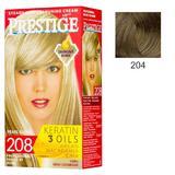 Боя за коса Rosa Impex Prestige, нюанс 204 Dark Blonde