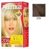 Боя за коса Rosa Impex Prestige, нюанс 235 Chocolate