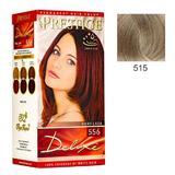 Боя за коса Rosa Impex Prestige Deluxe, нюанс 515 Silver Radiance