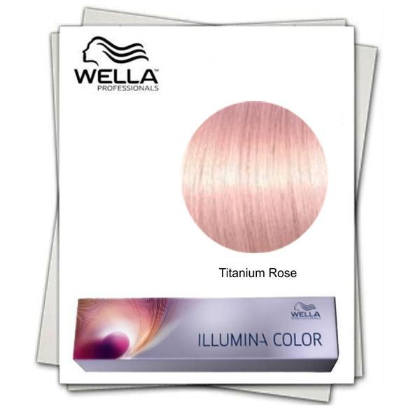 profesionalna-boya-wella-professionals-illumina-color-opal-essence-rose-60-ml-1.jpg