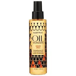 ukrepvascho-maslo-matrix-oil-wonders-indian-amla-streigthening-oil-150-ml-1.jpg
