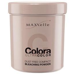 kompaktna-obeztsvetyavascha-pudra-maxxelle-colora-ultracolor-dust-free-compact-bleaching-powder-500g-1.jpg
