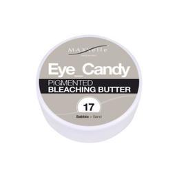 obeztsvetyavascho-pigmentno-maslo-maxxelle-eye-candy-pigmented-bleaching-butter-nyuans-17-sand-100g-1.jpg