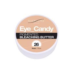 obeztsvetyavascho-pigmentno-maslo-maxxelle-eye-candy-pigmented-bleaching-butter-nyuans-26-rose-100g-1.jpg