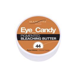 obeztsvetyavascho-pigmentno-maslo-maxxelle-eye-candy-pigmented-bleaching-butter-nyuans-44-intense-copper-100g-1.jpg