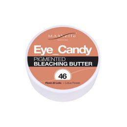 obeztsvetyavascho-pigmentno-maslo-maxxelle-eye-candy-pigmented-bleaching-butter-nyuans-46-lotus-flower-100g-1.jpg