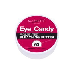 obeztsvetyavascho-pigmentno-maslo-maxxelle-eye-candy-pigmented-bleaching-butter-nyuans-60-black-cherry-100g-1.jpg