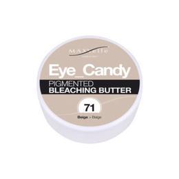 obeztsvetyavascho-pigmentno-maslo-maxxelle-eye-candy-pigmented-bleaching-butter-nyuans-71-beige-100g-1.jpg